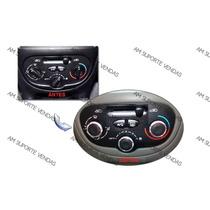 Botão Comando Ar Condicionado Peugeot 206 207