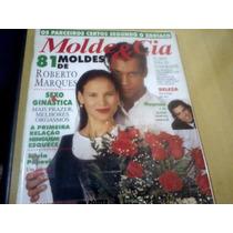 Revista Moldes & Cia Nº4