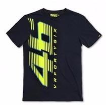 Camiseta Valentino Rossi - Ta. G