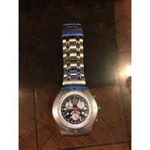 Reloj Swatch Irony Yos414g