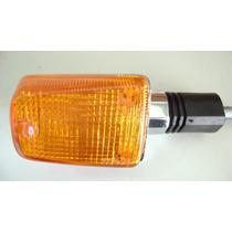 Pisca Traseiro Suzuki Yes/ Intruder 125/250 Cromado