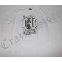 Camiseta Otra Vida Low Rider Low Bike Felix Crazzy Store