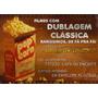 Dvd Hd Michael Douglas Sombra E Escuridão Dublagem Clássica