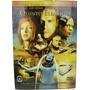 O Quinto Elemento Dvd Duplo Novo Lacrado Original Com Luva