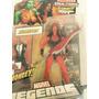 Marvel Legends Hulkette - Marvel Universe
