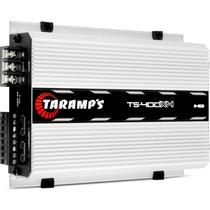 Taramp