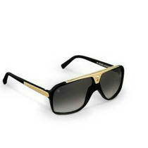 Wow!! Lentes Gafas Louis Vuitton Lv Evidence Disponible