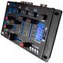 Mixer Mezcladora 3 Canales Usb