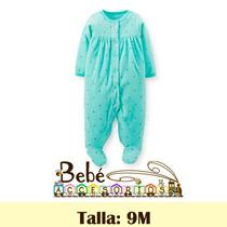 Pijama Carters Entera Ropa De Bebe Niña Y Niños