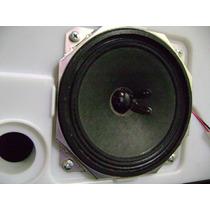 Auto-falante Peças Yamaha Psr550 Psr540 Psr530 Psr510 E403