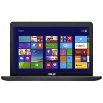Laptop Asus X551ma X551mav-eb01-b