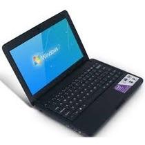 Laptop Connect 14. Tpv Con Envio