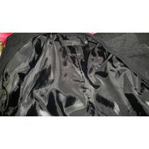 Saco Blazer De Vestir Nuevo Y Pantalon De Regalo