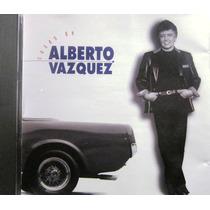 Alberto Vazquez - Cosas De Alberto Vazquez