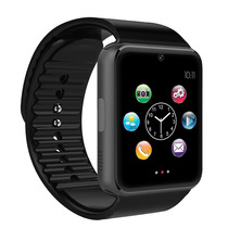 Techwatch Sw1 Smartwatch Reloj Inteligente Ne Iwatch Techpad