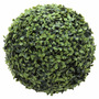 Esfera Bola Pasto Cesped Artificial 22 Cm Microcentro