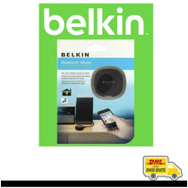 Receptor Bluetooth Belikin Reproductor De Música.