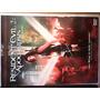 Resident Evil 2 Apocalipsis Dvd Películas Black0012010