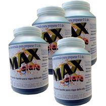 Detergente Neutro Alta Eficiencia Base Concentrada Para 20 L