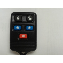 Control Remoto Alarma Ford Windstar, Freestar, Navigator