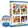 Didactica Creativa En El Preescolar 1 Vol+1 Cd (docentes)