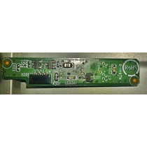Placa-de Sensor-da Tv Philips 42 Pfl 3507d / 78