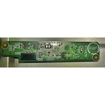 Placa-de Sensor-da Tv Philips 42 Pfl 3507d / 78