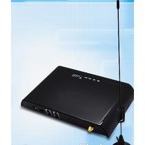 Base Celular 3g Telular Para Pbx, Alarmas, Vehiculos, Rural
