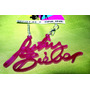 Cadenas Justin Bieber Artistas Online