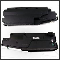 Fuente De Poder Ps3 Ultraslim Power Supply Aps-330 Cech-40xx