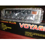 Rádio Px Voyager Vr 94m Plus Novo Original A Pronta Entrega!