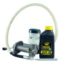 Kit Completo Do Pedal Da Embreagem - S10 E Blazer Motores 22