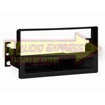 Base Frente Adaptador Estereo Nissan Quest 99-03 997415