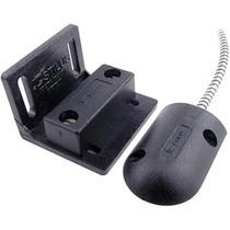 Mini Sensor Magnético Para Porta De Aço Pesado - Stilus Msp