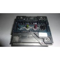Cabeça De Impressão Epson Tx210tx220 Tx320f Tx235w (usada)