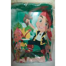 Tortera Jake Mickey Minnie Doki Diego Toy Story Cotillon