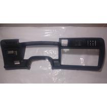Moldura Painel Velocimentro S/difusor Gm S10 S-10 Blazer 97