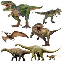 Adesivo Dinossauro Parede Decorativo Infantil Animais Zoo