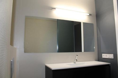 Espejos Para Bano En Cristales Y Aberturas Glasseado 1 100 00 En