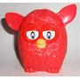 Muñeco Furby 2014 Mc Donalds