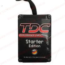 Chip Potência Diesel Sw4 Frontier L200 Triton S10 Troller