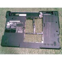 Carcasa Notebook - Dell Inspiron 1525 1526 - Inferior