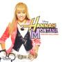 Miley Cyrus - Hannah Montana. Edición Exclusiva - Cd Nuevo