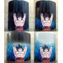 Caneca Mágica Goku Genki Dama - Dbz - Dragon Ball Z