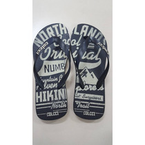 Chinelo Northlands Colcci 2016