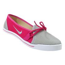 Sapatilhas Nike Mercado Livre Barata - Frete Grátis