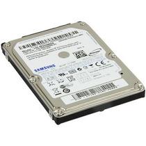 Disco Duro 320 Gb Sata Samsung Para Laptos Y Pc De Mesa