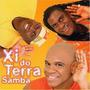 Terrasamba Xi Do (nuevo Impecable)