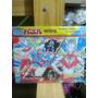Juguete De Coleccion Rompecabeza Ultraman Ultrasiete, Korma