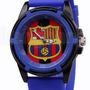 Reloj Fc Barcelona